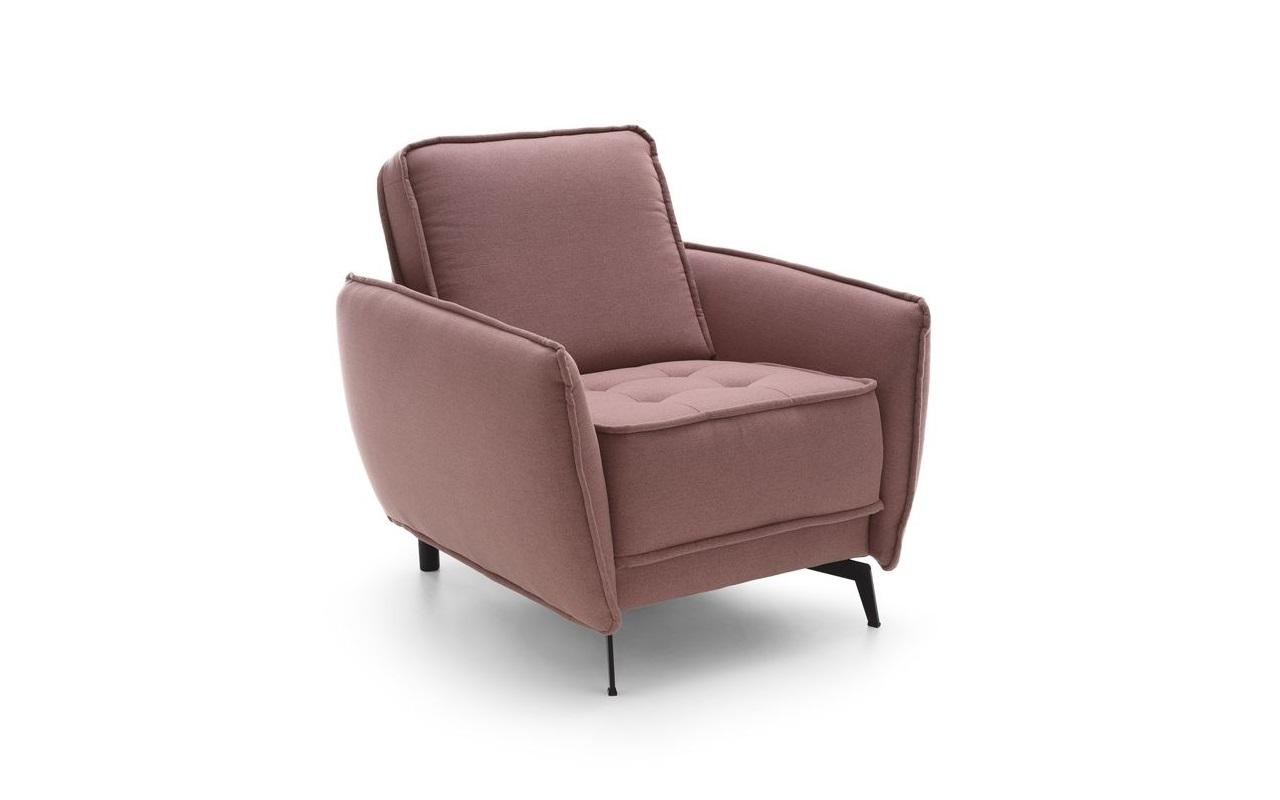 Fotel Vigo - Gala Collezione