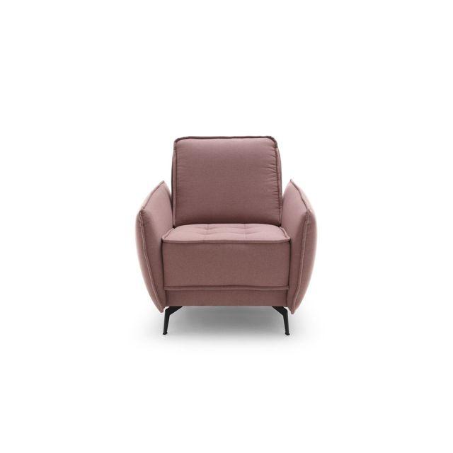 Gala Collezione - Fotel Vigo