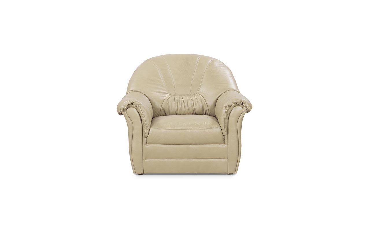 Fotel Vito - Gala Collezione