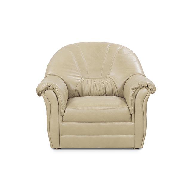Gala Collezione - Fotel Vito