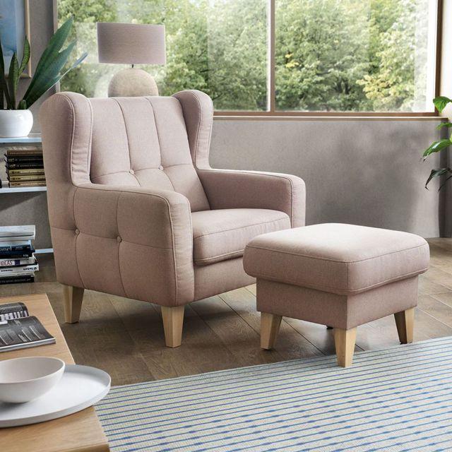Gala Collezione - Fotele