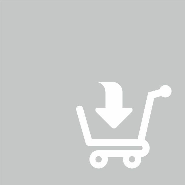 Gala Collezione - Kup on-line<br/>Sprawdź listę sklepów