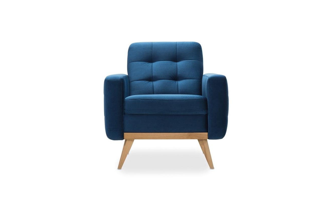 Fotel Nova - Gala Collezione
