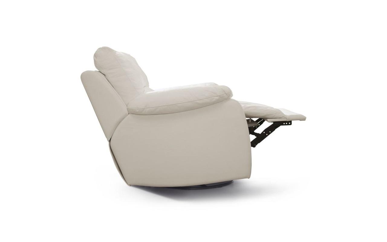 Fotel Re-lax - Gala Collezione