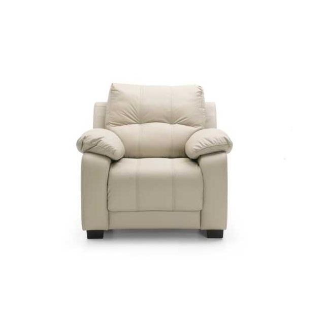 Gala Collezione - Fotel Re-lax