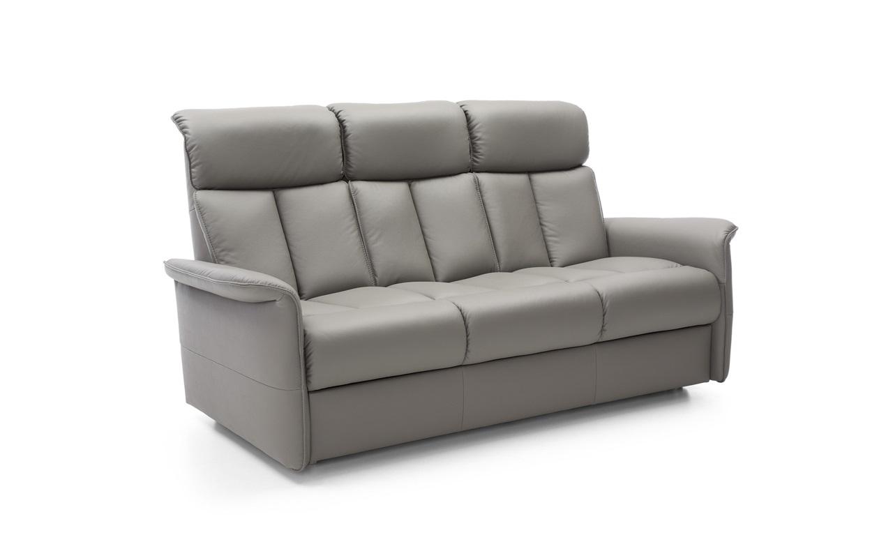 Sofa Busto - Gala Collezione