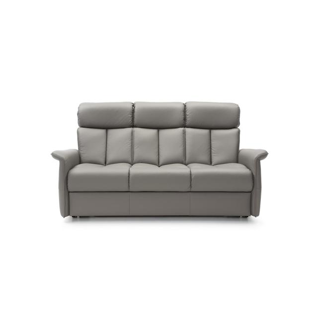 Gala Collezione - Sofa Busto