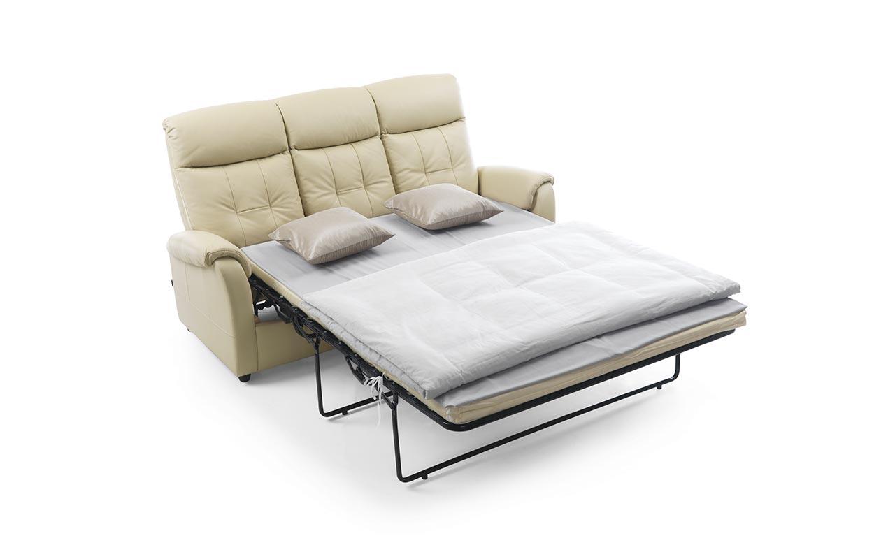 Sofa Choco - Gala Collezione