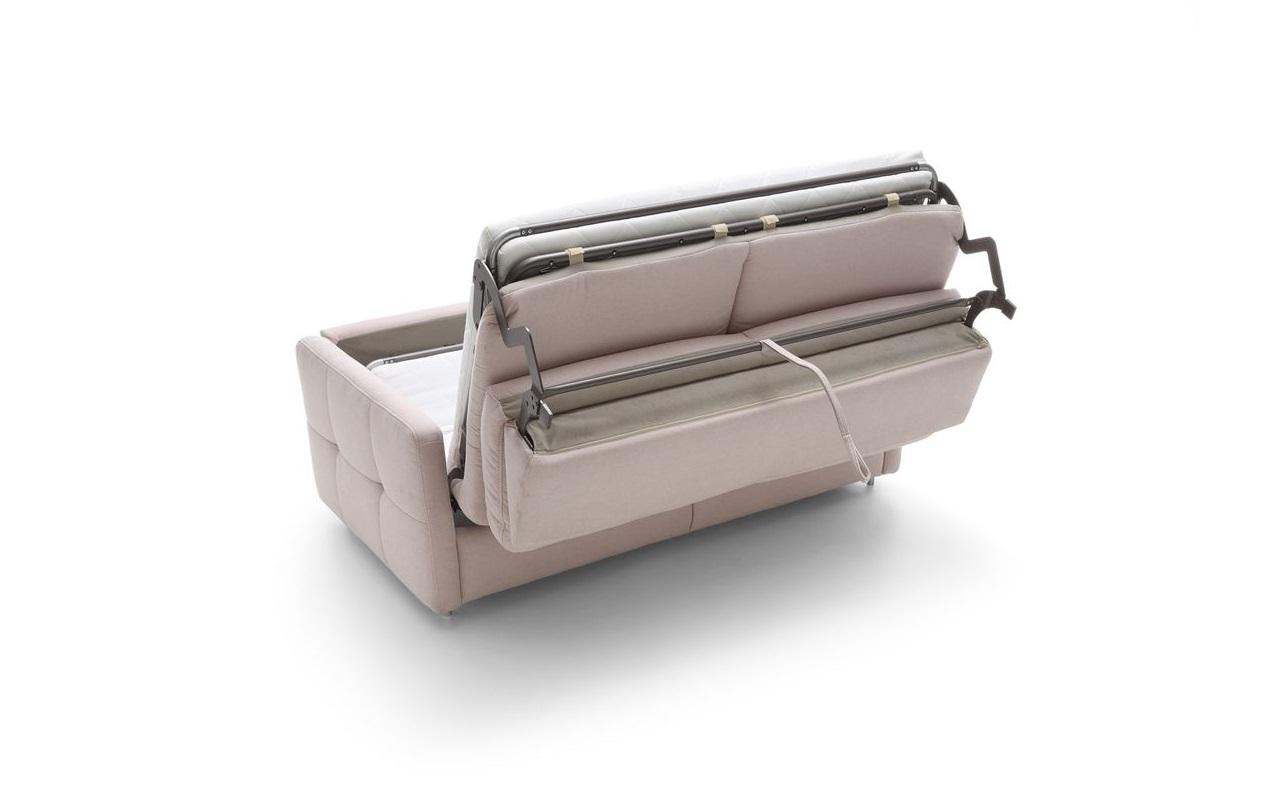 Sofa Ema - Gala Collezione