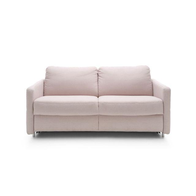 Gala Collezione - Sofa Ema