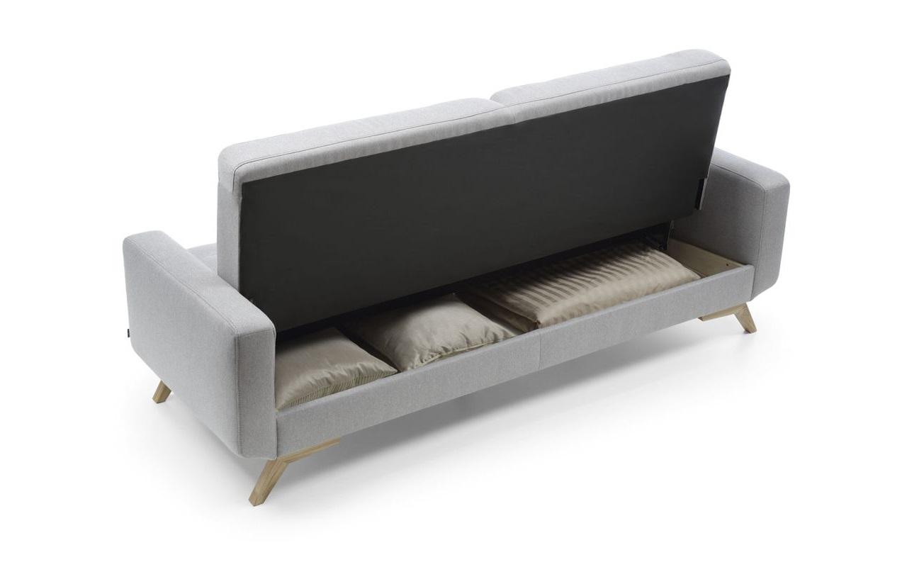 Sofa Fiord - Gala Collezione