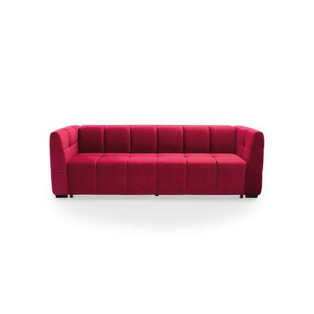 Gala Collezione - Sofa Gaja