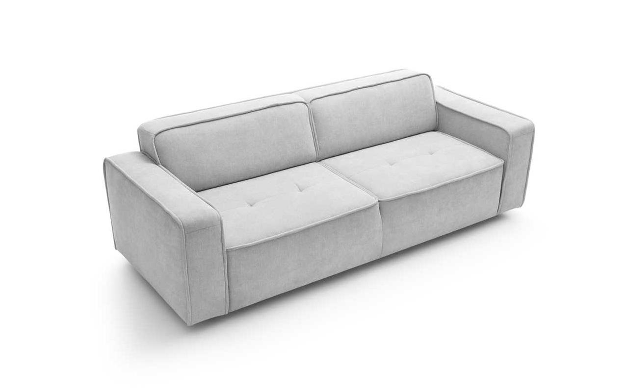 Sofa Modo - Gala Collezione