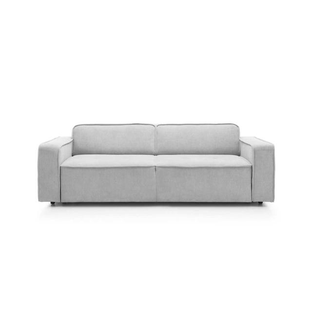 Gala Collezione - Sofa Modo