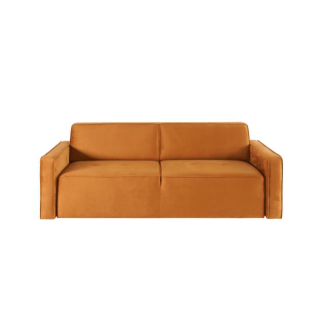 Gala Collezione - Sofa Muto
