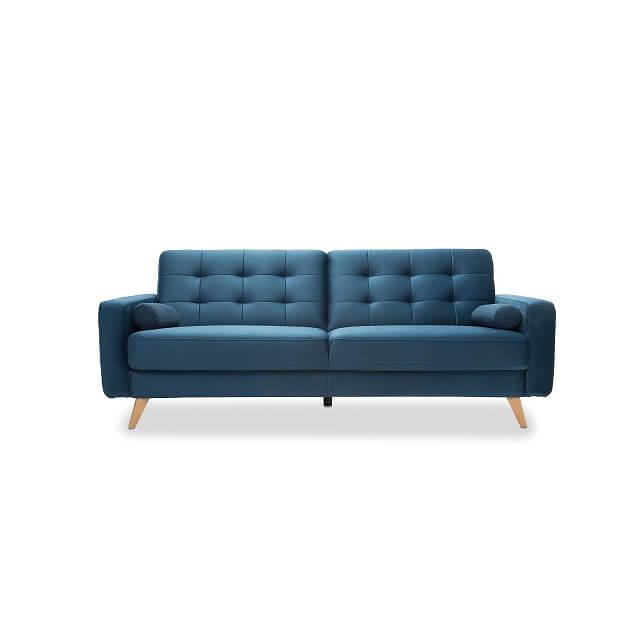 Gala Collezione - Sofa Nappa