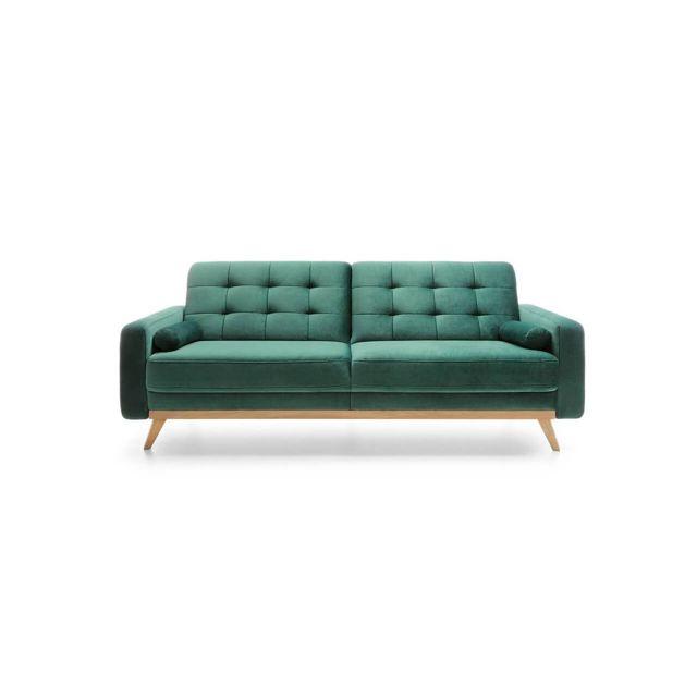 Gala Collezione - Sofa z funkcją spania Nova