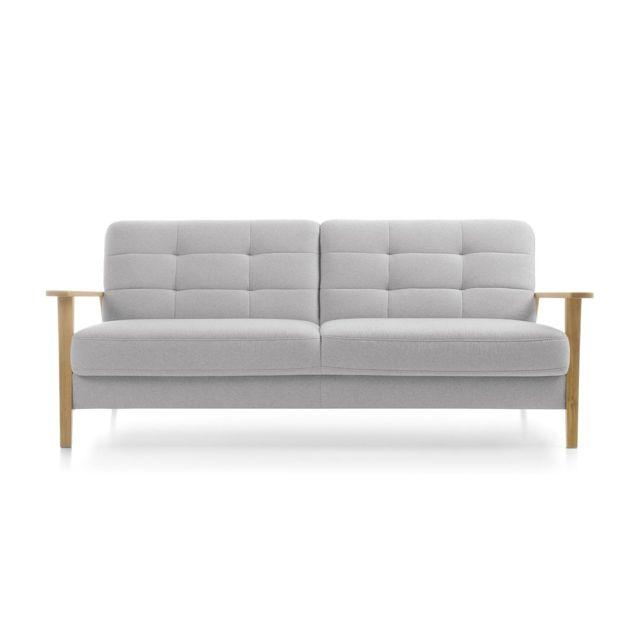 Gala Collezione - Sofa Olaf