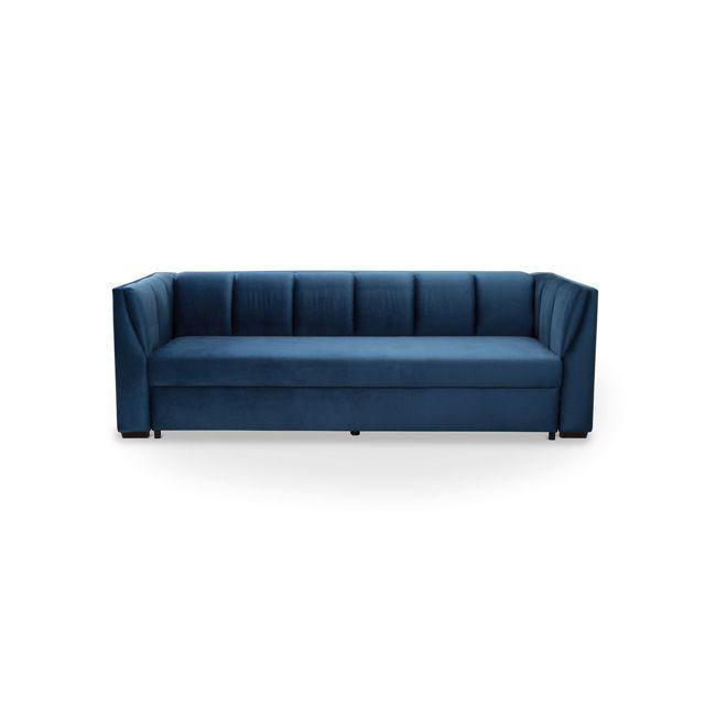 Gala Collezione - Sofa Paxi