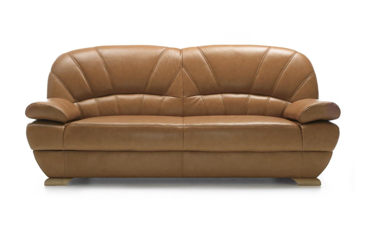 Sofa Pop - Gala Collezione
