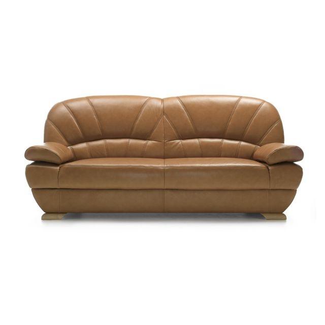 Gala Collezione - Sofa Pop