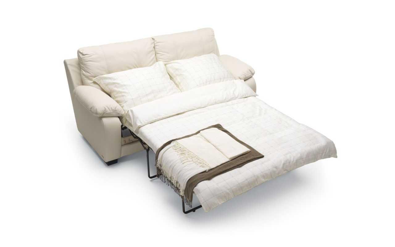 Sofa Re-lax - Gala Collezione