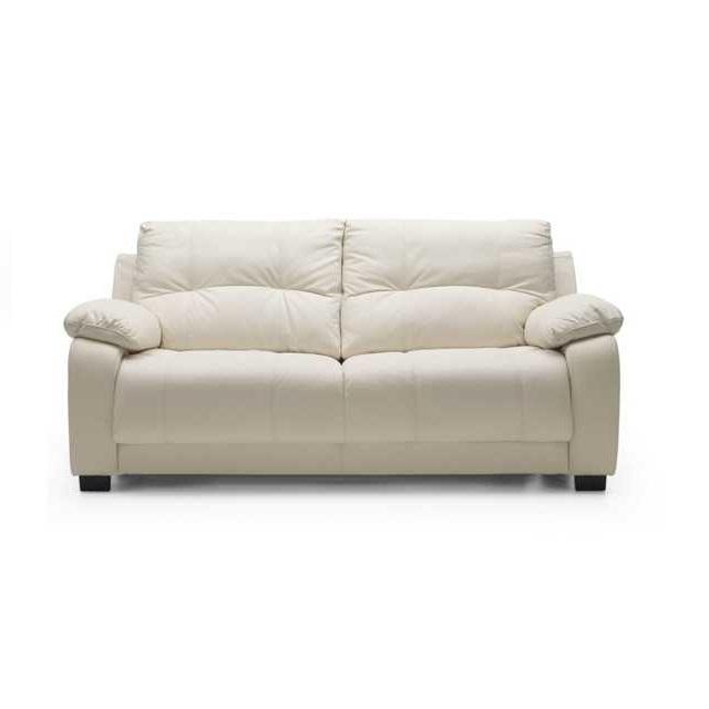 Gala Collezione - Sofa Re-lax