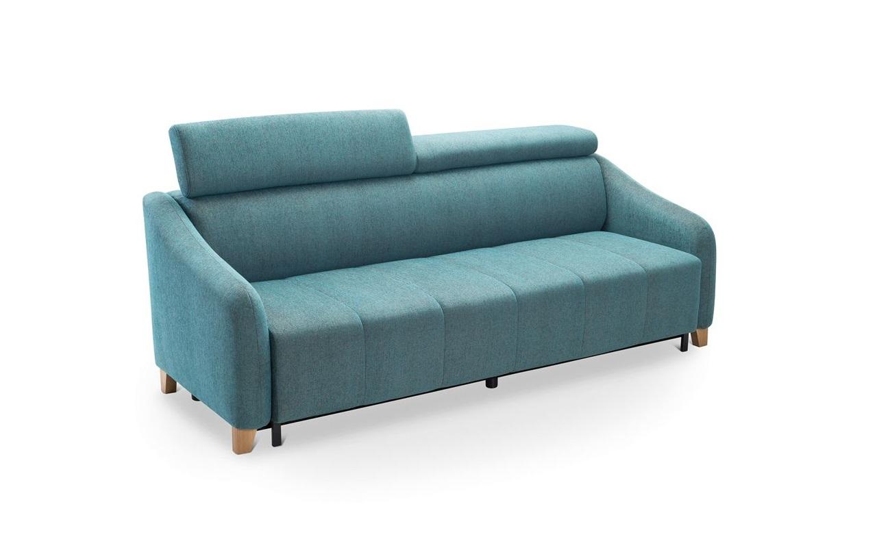 Sofa Saxo - Gala Collezione