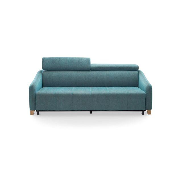 Gala Collezione - Sofa Saxo