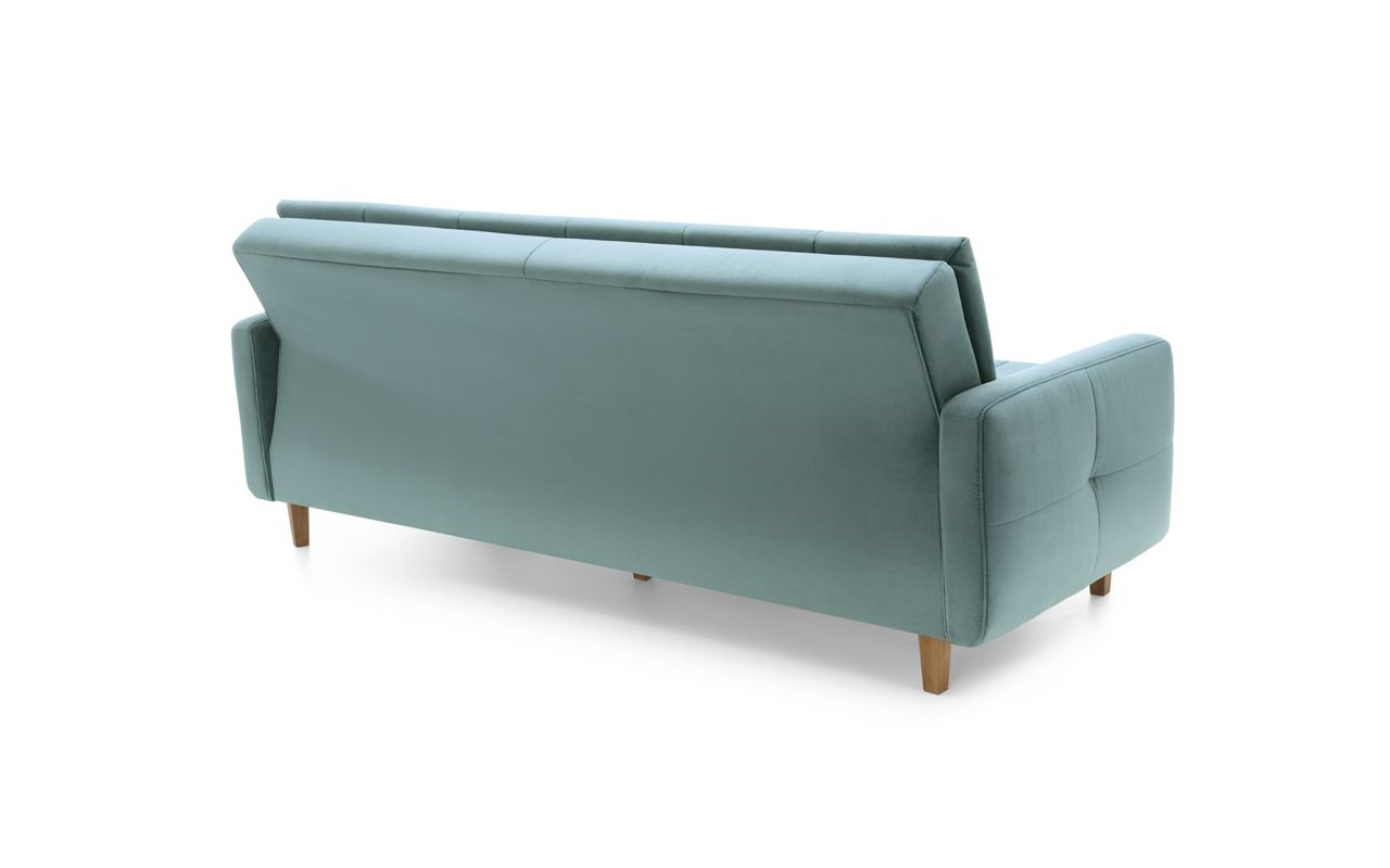 Sofa Snap - Gala Collezione