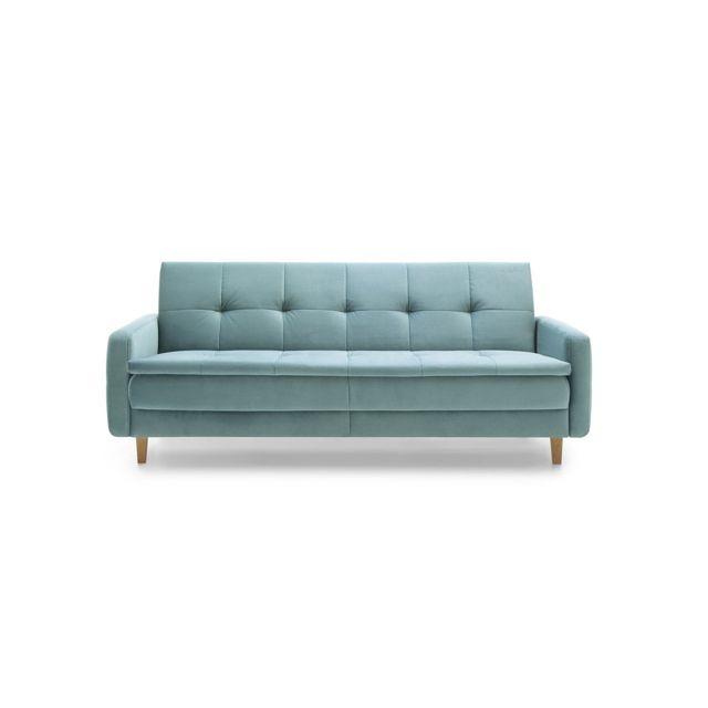 Gala Collezione - Sofa Snap