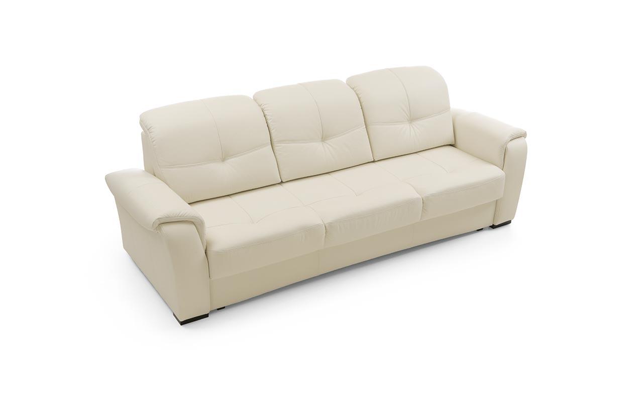 Sofa Velvet - Gala Collezione
