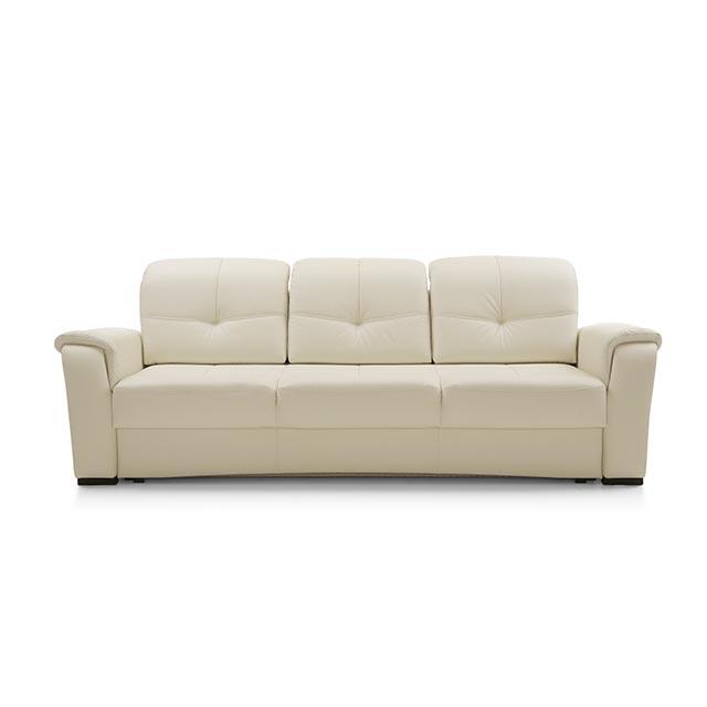 Gala Collezione - Sofa Velvet