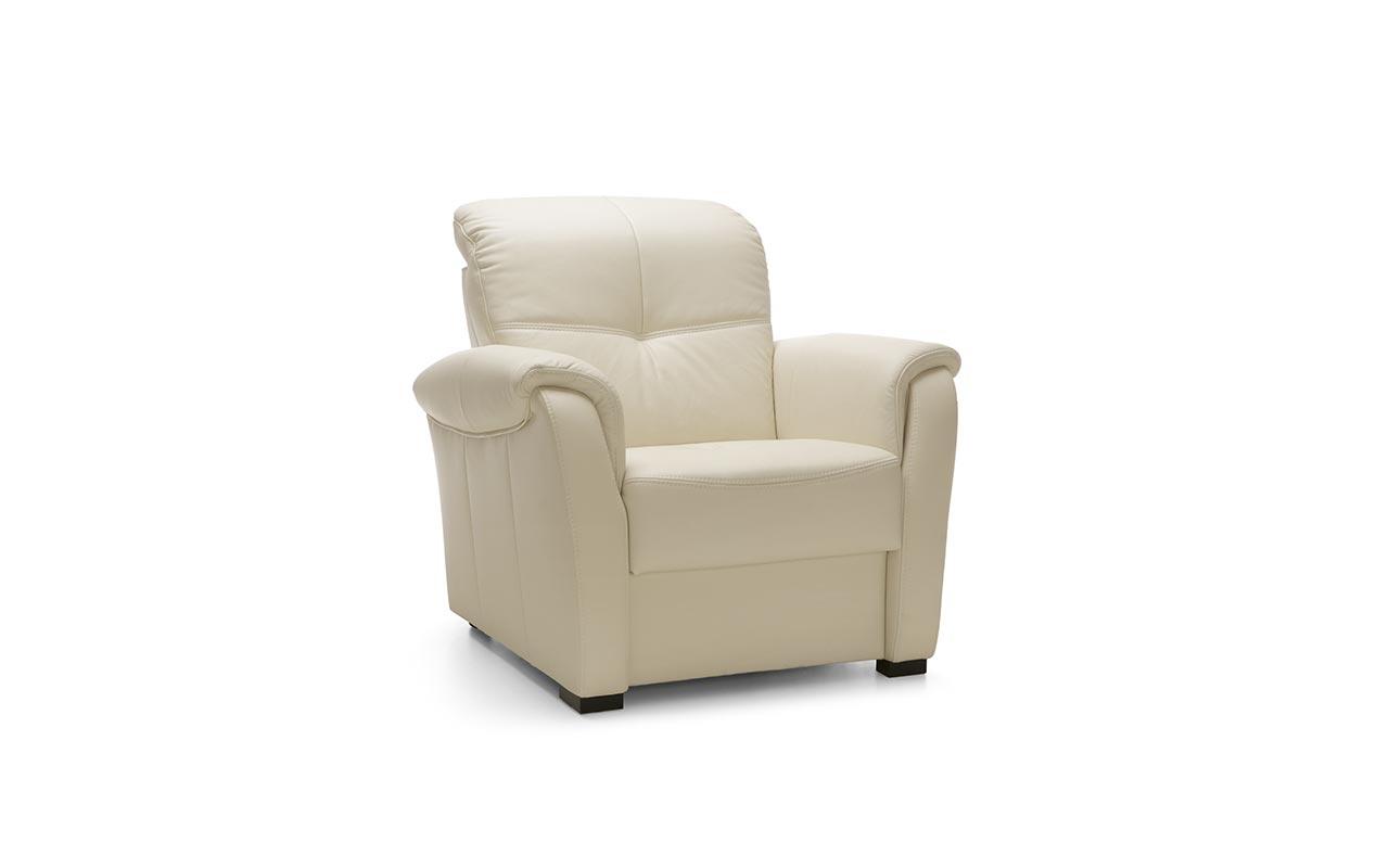 Fotel Velvet - Gala Collezione