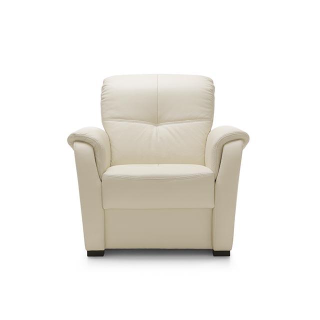 Gala Collezione - Fotel Velvet