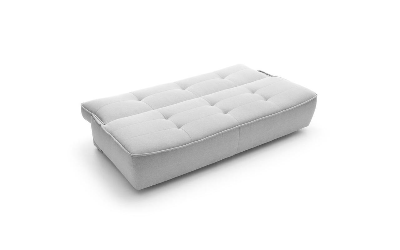 Sofa Nomo - Gala Collezione