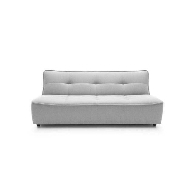 Gala Collezione - Sofa Nomo