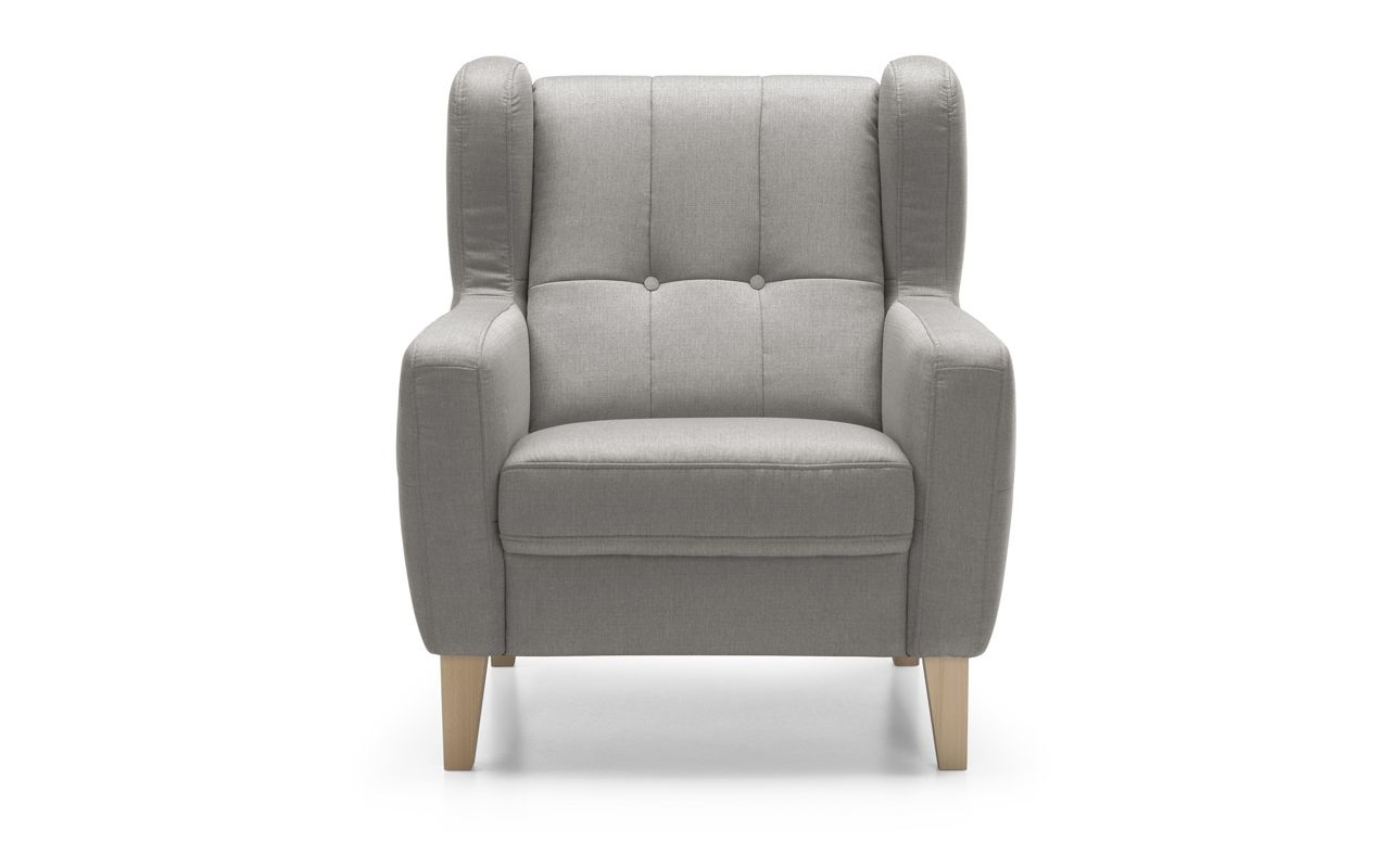 Fotel Arno - Gala Collezione