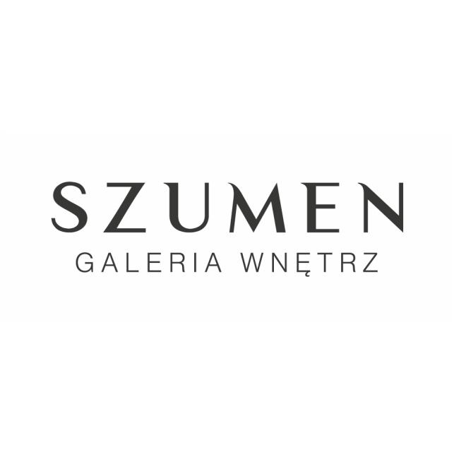 Gala Collezione - Szumen Galeria Wnętrz