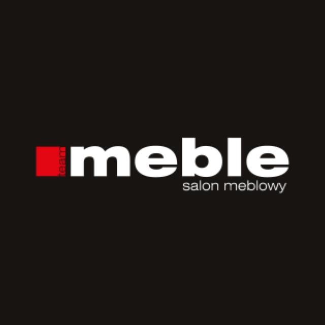 Gala Collezione - Salon meblowy Team Meble