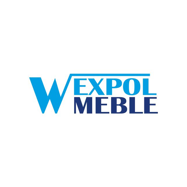 Gala Collezione - Salon meblowy Wexpol Meble